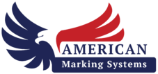 American Marking Systems